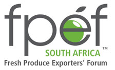 fpef South Africa