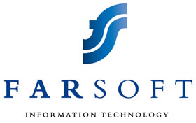 FARSOFT Information Technology