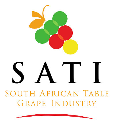 SATI South African Table Grape Industry